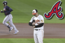 Braves top Orioles 5-1, pad NL East lead, Duvall 10th HR in Sept