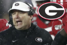 Georgia coach Smart, wife donate $1 million to university