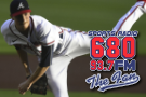 Max Fried to start, Braves begin final stretch to post season