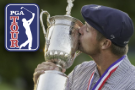 Bryson DeChambeau blasts way to U.S. Open title