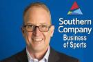 Adam Zimmerman – Atlanta Braves SVP of Marketing