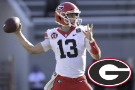 Another week of Bulldogs playing: Who's at quarterback?