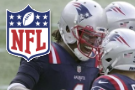 Chiefs-Patriots game off after Newton positive for COVID-19