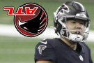 Atlanta rules out Koo, McKinley, Allen & Neal vs Packers