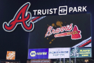 Braves Host Watch Parties Inside Truist Park Beginning with the Division Series