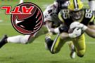 Injuries, losses keep piling up for winless Atlanta