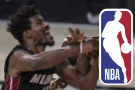 Butler, Heat look to even up the NBA Finals