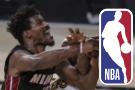 Butler, Heat look to even up the NBA Finals