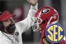 Week 3: Three things to watch in the SEC