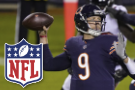 Bears squeeze by Tampa Bay 20-19