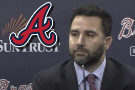 Atlanta general managers…Be Alex Anthopoulos.