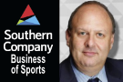 Business of Sports – Andrew Saltzman – Turning State Farm Arena into a polling station