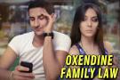 Jarrod Oxendine – Digital media can get you in trouble!