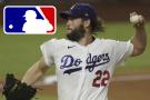 Kershaw, LA stars shine, Dodgers top Rays 8-3 in WS opener