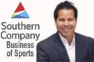 Dan Corso – The NCAA Mens Basketball Tournament to return in 2025