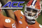 #1 Clemson turns to Uiagalelei with Lawrence sidelined