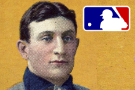 $1.4 million paid for Honus Wagner rookie card!