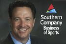 Lakepoint Sports: Atlanta's premiere youth sports destination