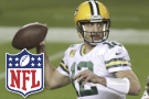 Aaron Rodgers leads Packers past undermanned 49ers, 34-17