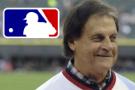 More details emerge on White Sox manager La Russa's arrest