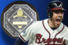 Freddie Freeman Named 2020 NL MVP!