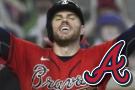 Braves' Freeman wins NL MVP, White Sox slugger Abreu gets AL