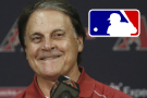 White Sox say they understand 'seriousness' La Russa case