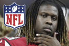 Takk McKinley waived by Bengals after failing physical