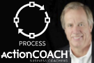 Jeff Lovejoy: The importance of business processes