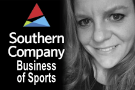 Lauren Abernethy – Sr. Director of Marketing for The Battery Atlanta