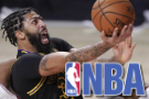 NBA's offseason sprint continues with free agency starting