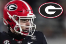 Georgia finally has its QB, likely too late to salvage 2020