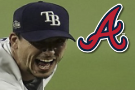 Pitcher Charlie Morton signed for one year, $15 million