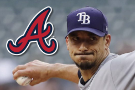 Two-time All-Star Charlie Morton inks deal with Atlanta