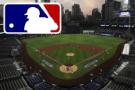 MLB sues insurance providers, cites billions in virus losses