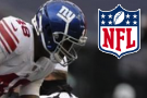 Surging NFC East might offer solid playoff threat after all