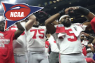 Big Ten audible: Ohio State will play for title vs Wildcats