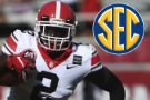 SEC on ABC: ESPN to be exclusive TV home, starting 2024
