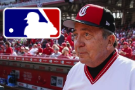 76ers fan to give memorabilia back to Johnny Bench