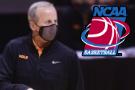 Playing amid pandemic tests basketball teams' adaptability
