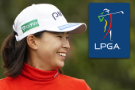 No longer a surprise, Shibuno leads by 3 at US Women's Open