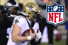 """Saints' Payton cites failures in """"all phases"""" in Philly loss"""