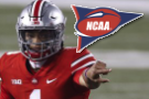 No. 3 Buckeyes have something to prove in Big Ten title game