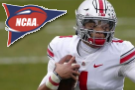 Playoff bids likely on line for Clemson, Ohio State