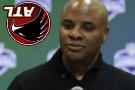 Atlanta interviews former Texans GM Rick Smith