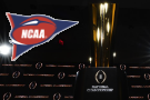 Analysis: Change seems likely amid frustration with CFP