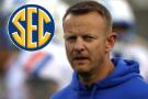Auburn hires Boise State's Harsin to lead football program