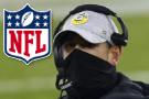 Packers' LaFleur ready to match up with former boss Vrabel