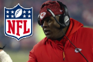 On Football: NFL coaching carousel about to start spinning