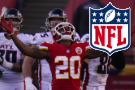 Chiefs clinch AFC's top seed, Steelers win AFC North